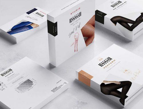 Innovando el Packaging