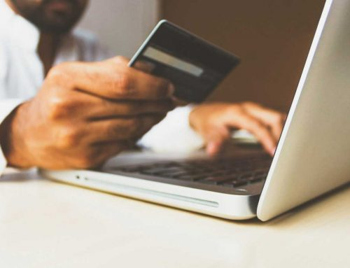¿Quieres vender más con tu eCommerce? Te damos 5 tips esenciales