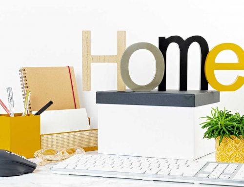 El sector publicitario trabaja desde casa