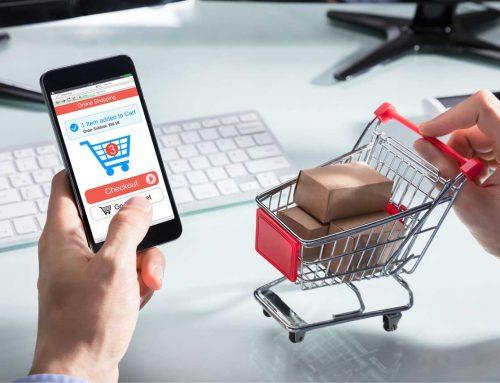 Cómo el marketing de rebajas actúa en el comprador