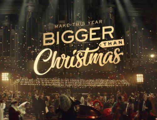 Las 10 campañas de Navidad 2020 más esperadas